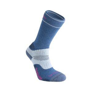 bridgedale-woolfusion-trekker-w-blue-1