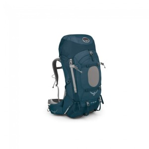 osprey_ariel_65_backpack_deep_sea_blue